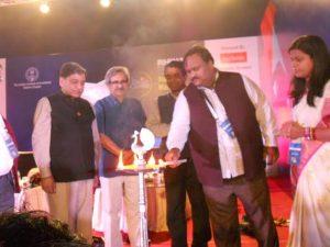 Bhubaneswar-IIA