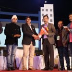 CREDAI – Odisha Property Expo 2016 concludes in Bhubaneswar