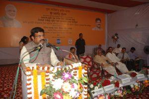 Dharmendra-Pradhan-Bolangir
