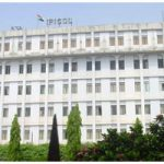 Odisha Chief Secy inaugurates e-offices of IPICOL and Directorate of Horticulture
