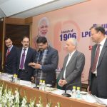 Dharmendra Pradhan launches LPG Emergency Helpline Number 1906