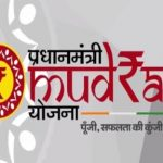 Cabinet approves Credit Guarantee Fund for MUDRA Loans