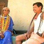 Tribal couple in Odisha have serious things to tell PM