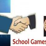 National School Games to be Organised at Four to Five venues every year