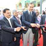 Informative exhibition on Paradip Refinery opens in Bhubaneswar