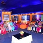 Visitors throng IndianOil's exhibition on Paradip Refinery in Bhubaneswar
