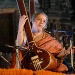 Rajarani Music Festival concludes in Bhubaneswar