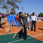 Aditya Birla Group organises 3rd East Zone Hindalco Cricket Tournament