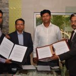 NIELIT inks MoU with Odisha Govt over Skill Development