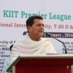 9th Edition of KIIT Premier League kicks off in Bhubaneswar