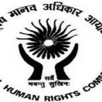 Ration Cards dumping: NHRC serves notice to Odisha Government