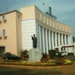 Budget session of Odisha assembly to begin on March 15