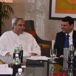 Odisha targets to attract Rs.2.25 lakh crore by 2025