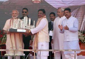 PM-Modi-in-Paradip