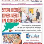 The News Insight (Epaper) – February 16 – 29, 2016