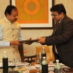 Vedanta partners with Odisha Govt. to set up an Aluminium Park