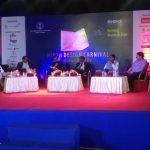 IIA's 9th Design Carnival concludes in Bhubaneswar