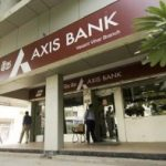 Cabinet approves increase of foreign investment in Axis Bank from 62% to 74%