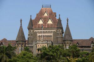 Bombay-HC
