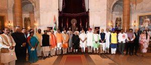 Modi-Cabinet1