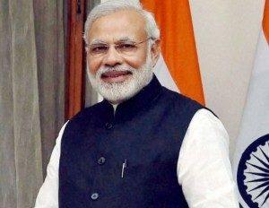 Narendra-Modi-300x232