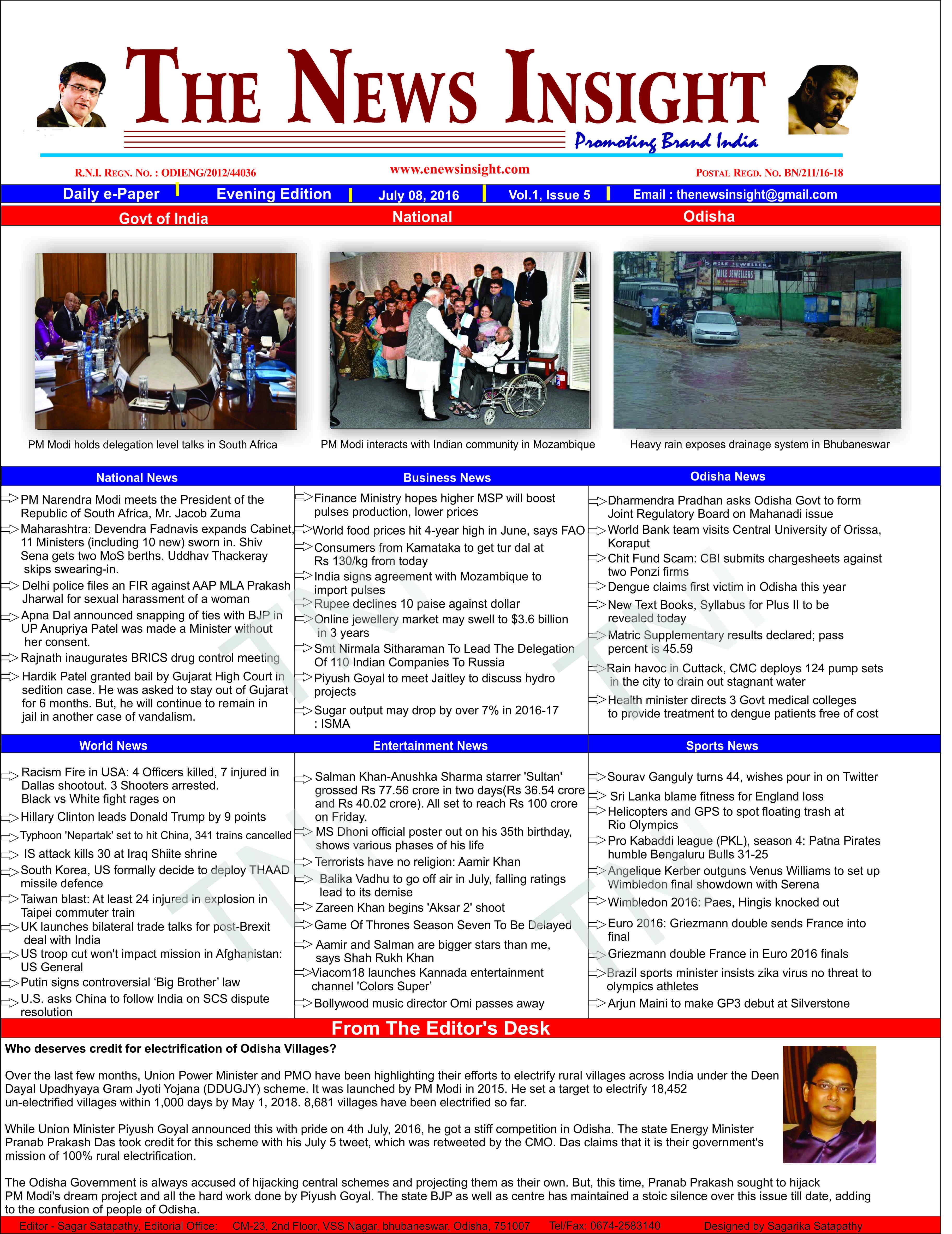 TNI e-Paper-8