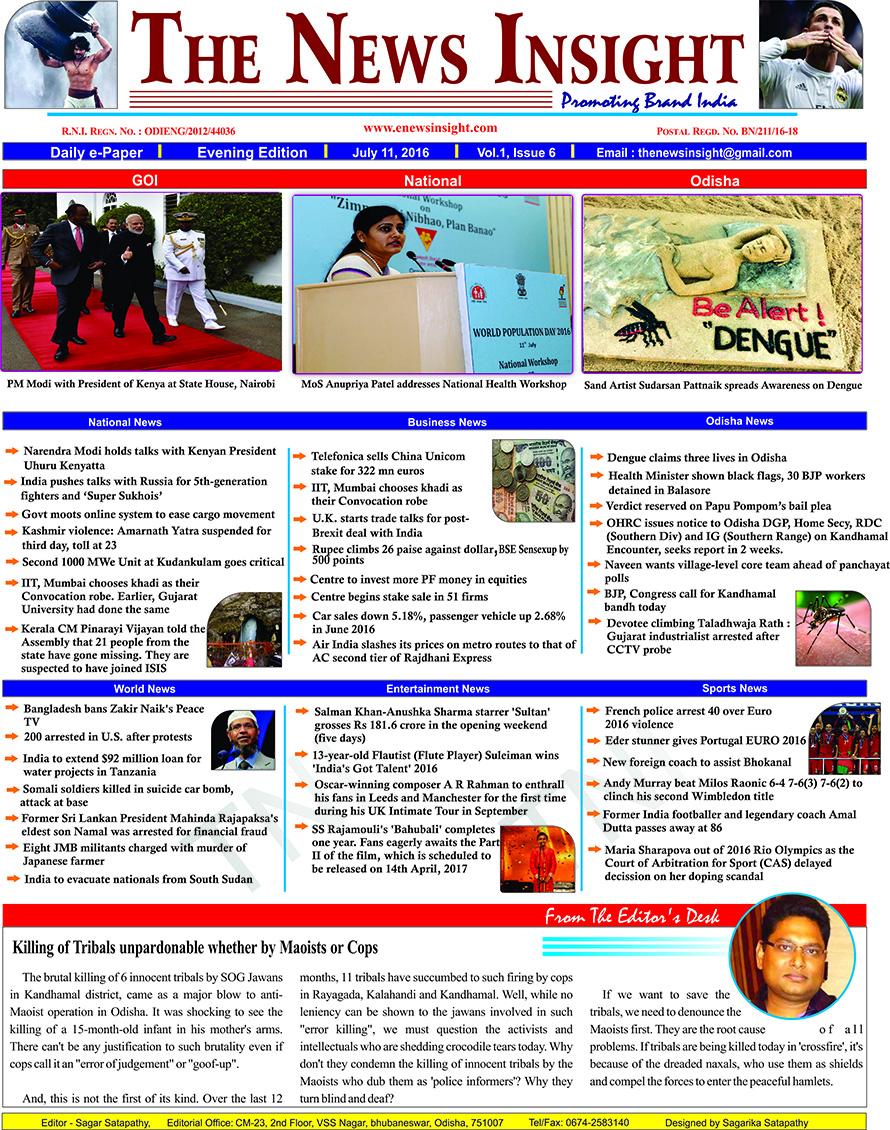 TNI e-Paper_Final-11 july-15
