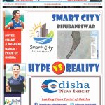 The News Insight (e-Paper) – July 1-15, 2016