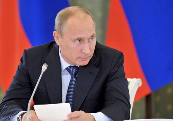 Russia COVID-19 Vaccine