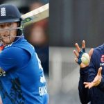 ECB suspends Ben Stokes and Alex Hales from International Cricket