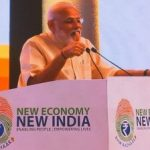 New India is not just a slogan, it's dream of Indians