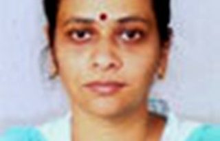 BHU appoints Prof Royana Singh as first Woman Chief Proctor