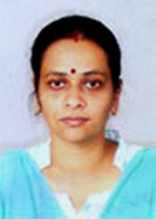 Prof Royana Singh-BHU