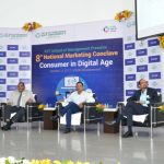 8th National Marketing Conclave held in KIIT
