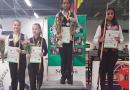 Anupama wins World Open U-16 Snooker Championship