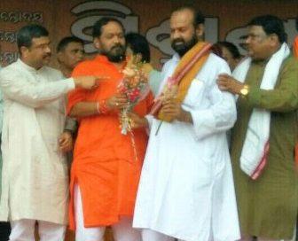 Ashok-Panigrahi-BJP