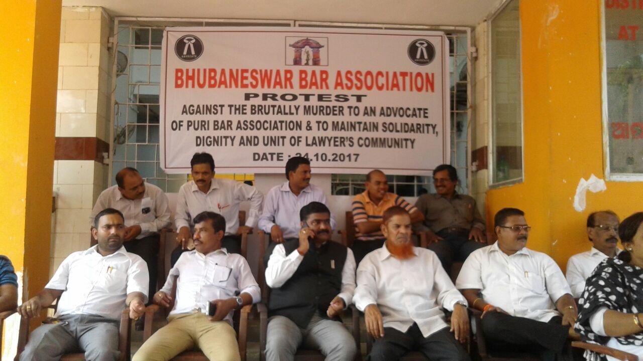 BBSR-Lawyers