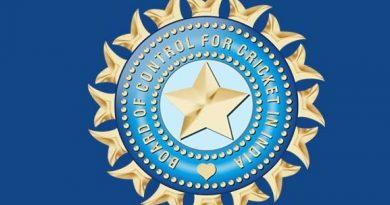 BCCI-Pune-ODI-Curator