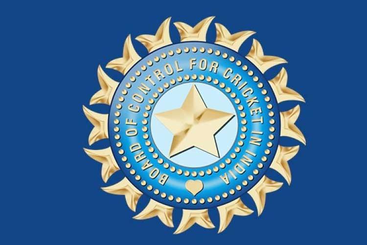BCCI Australian Tour Team India