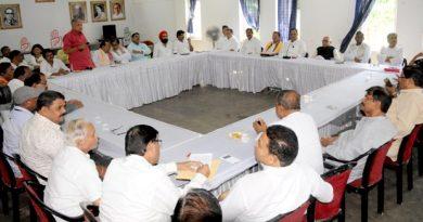 Congress-Bijepur