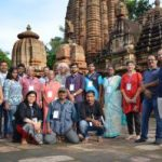 Ekamra Walks: Perfect outing for heritage learning