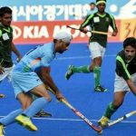 India beat Pakistan 3-1 in Hockey Asia Cup 2017