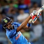 India beat New Zealand in 2nd ODI; level Series 1-1