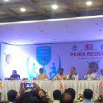 National symposium on 'Paika Rebellion' inaugurated in Delhi
