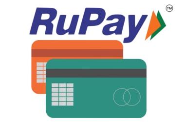 Rupay-Card-Odisha