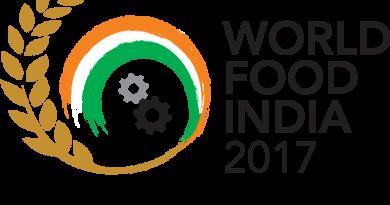 World-Food-India