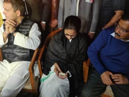Rahul-Mamata-Kejriwal