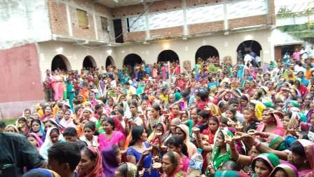 Bijoy-Mohapatra-Women