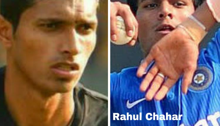 Navdeep-Saini-Rahul-Chahar