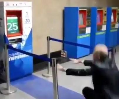 Squats-Ticket-Metro